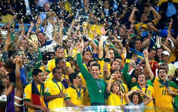 brasil_taca_reu.jpg_95