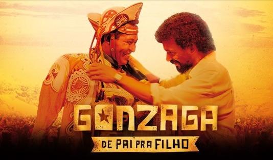 Gonzaga-de-Pai-pra-Filho