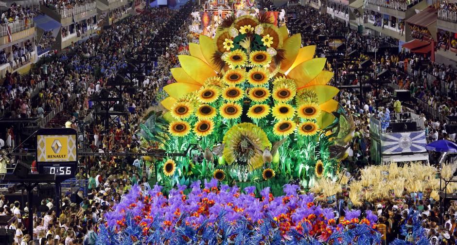 Vila_samba