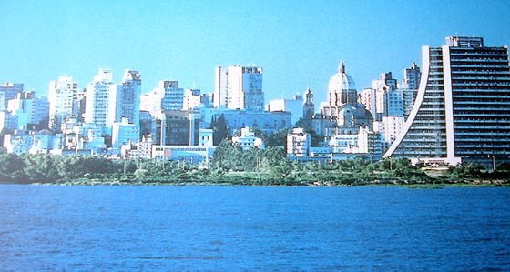 cidade-de-porto-alegre-3