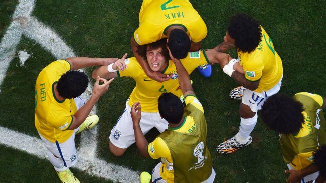 14591-brasil_david