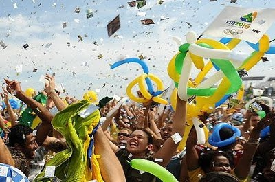 Copa-e-Olimpiadas