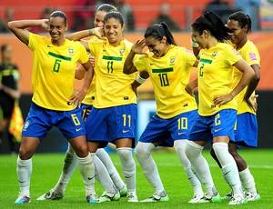 brasil_comemoracao_afp_60