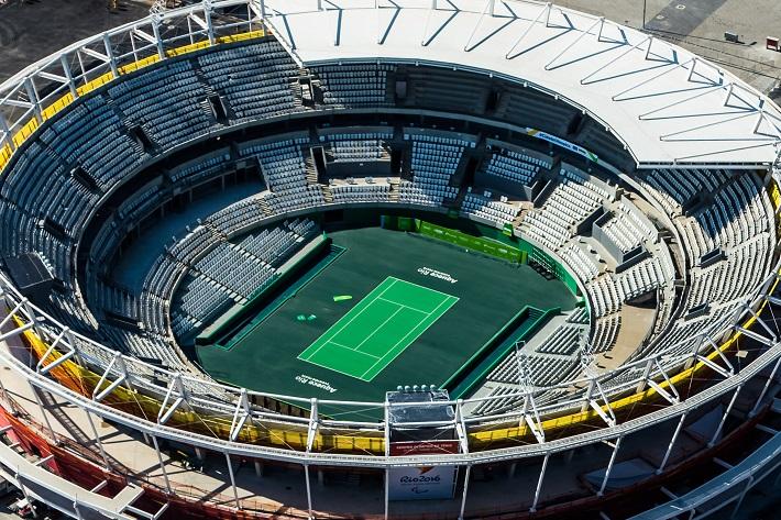 08-parque-olimpico-centro-de-tenis-credito-renato-sette-camara-prefeitura-do-rio1