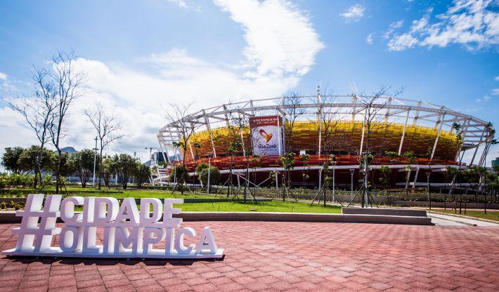 09-parque-olimpico-centro-de-tenis-credito-renato-sette-camara-prefeitura-do-rio1_-_copia