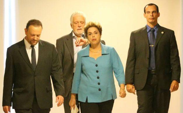 Dilma-coletiva