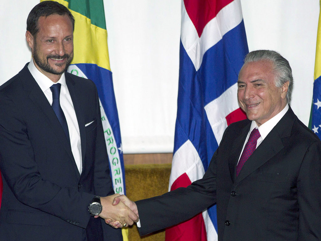 crownprince-and-micheltemer
