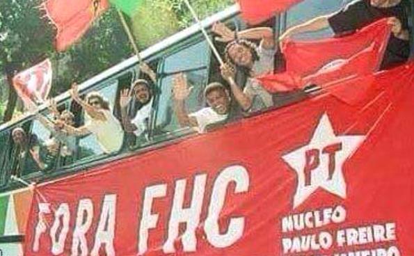 FORA-FHC